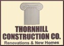 Thornhill Construction